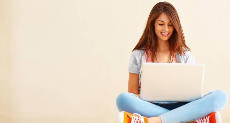 Trabalhar em casa: vantagens e desafios